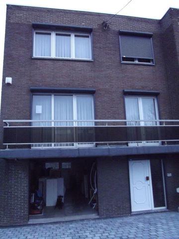Bardage Toitures Delhez Oupeye (Liège) - AVANT Bardage Toitures Delhez Oupeye (Liège) - AVANT