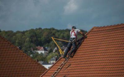Quelles primes pour la rénovation de toiture